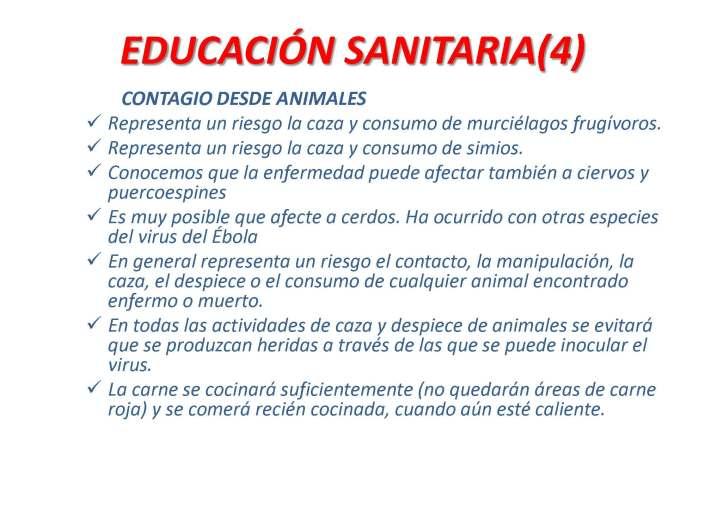 34 EDUCACIÓN EBOLA_Página_34