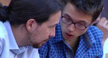 Pablo-Iglesias-Inigo-Errejon_ECDIMA20141003_0007_16