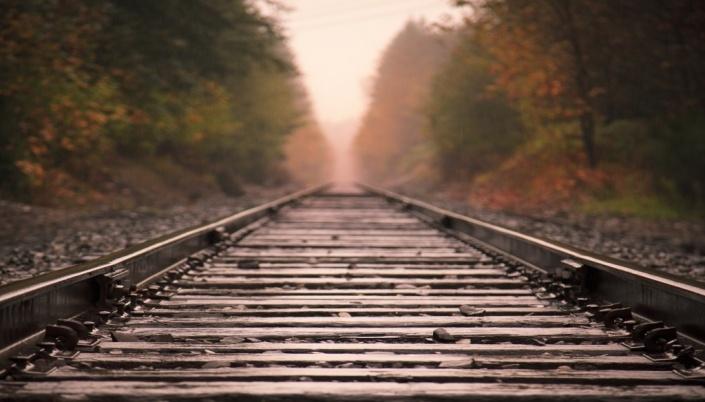 tren-felicidad