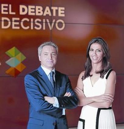 vicente-valles-ana-pastor-los-moderadores-del-debate-atresmedia-1449418912915