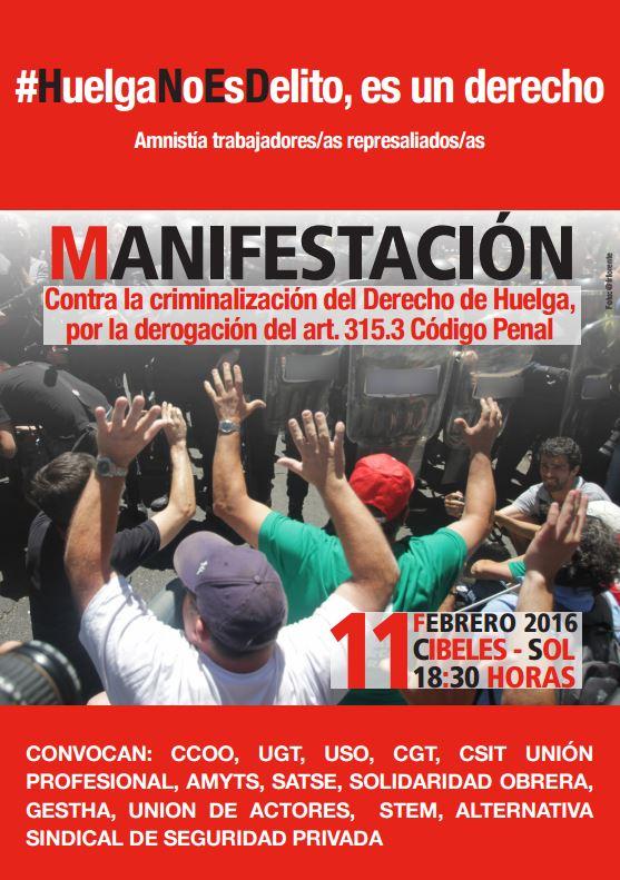 cartel 11F definitivo