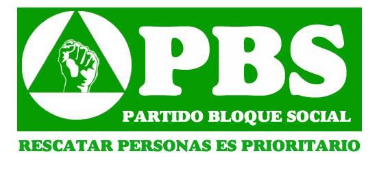 Partido_Bloque_Social_El_partido_del_pueblo